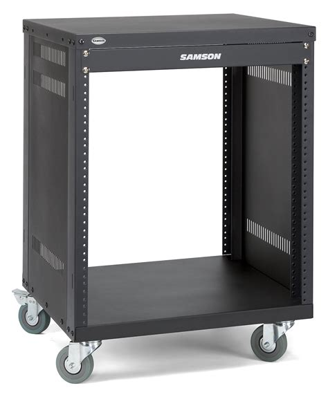 Cabinet Rack Sound System pa system rack cabinet cabinets ideas