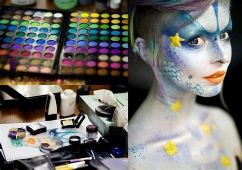 google amazing makeup 14 best makeup for images on costumes makeup for and