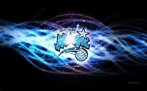 New Orlando Magic Wallpapers   Full HD Pictures
