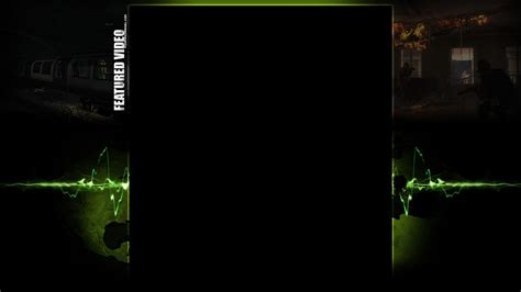 layout youtube background modern warfare 3 youtube background walldevil