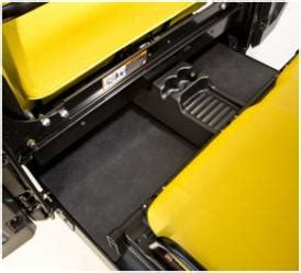 Deere Gator Floor Mats by Crossover Gator Utility Vehicles Xuv825i S4 Utility