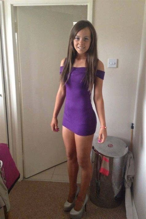 daddy slut tween flat why don t you like my dress daddy i ve seen pictures of