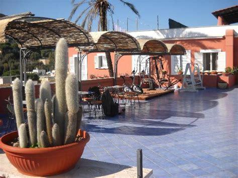 hotel oriente ischia porto hotel terme oriente bewertungen fotos preisvergleich