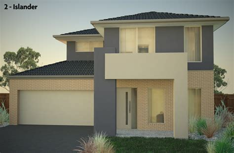 stunning 10 images clayton homes land home packages gaia