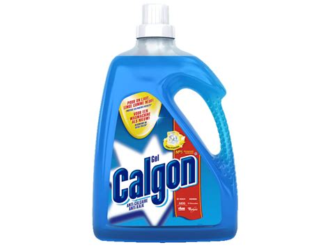 anti calcaire pour gel anti calcaire pour lave linge tous les produits lavage entretien lave vaisselle prixing
