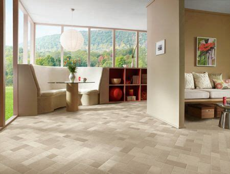 Which Is Better Linoleum Or Vinyl - 78 best images about flooring on wide plank