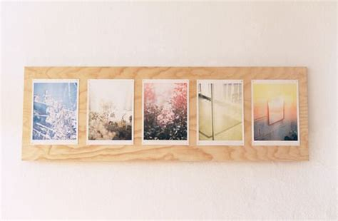 Picture Frame Alternatives by 45 Best Images About Alternative Framing Ideas On
