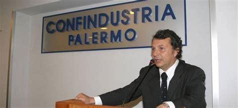 commercio enna alessandro albanese archivi economy sicilia