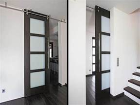 Hanging Closet Door Hardware Hanging Sliding Closet Doors Ceiling Mount Sliding Door Track Ceiling Sliding Door Hardware