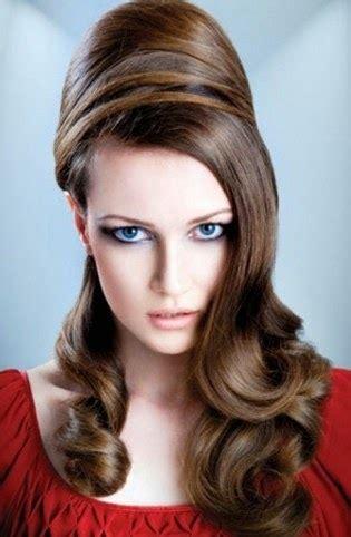model rambut wanita terbaru tips model rambut