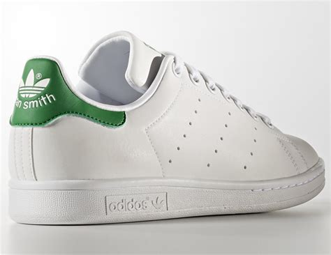 rodeo bros adidas originals adidas originals sneakers