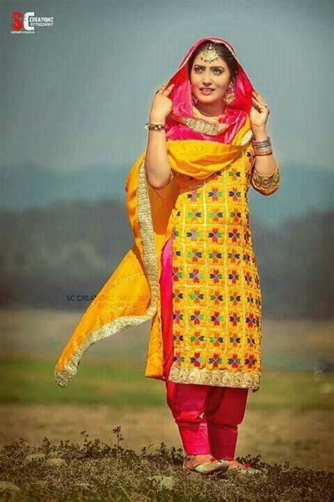 indian hairstyles salwar kameez 184 best images about punjab on pinterest amritsar