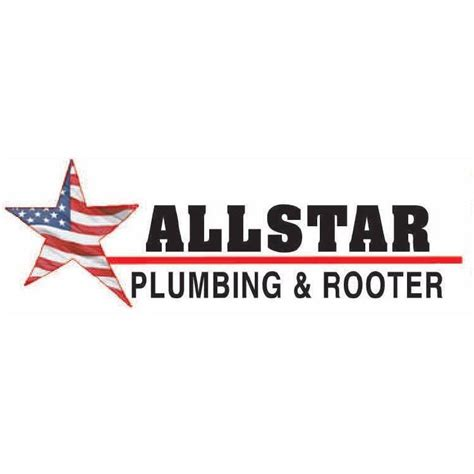 Plumbing Okc by Plumbers Near Me In Edmond Oklahoma Showmelocal