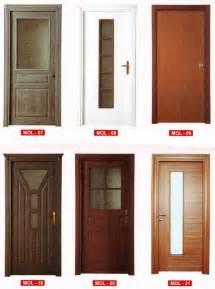 Modern interior doors 13 home interior design ideas