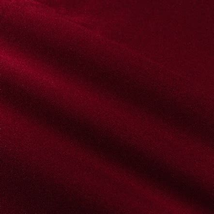 burgundy color burgundy color images search