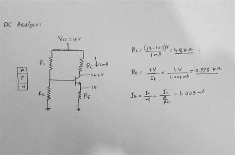 find a designer design designing a common emitter lifier circuit