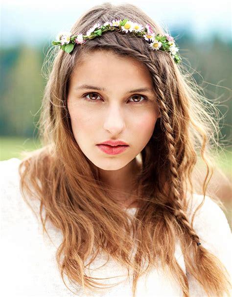 headbands to hide thinning hair headbands to hide thinning hair for women headbands to