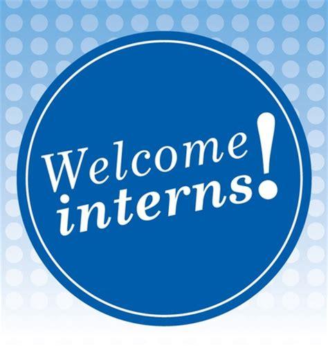 intern europe a warm welcome to genscape s summer interns www genscape