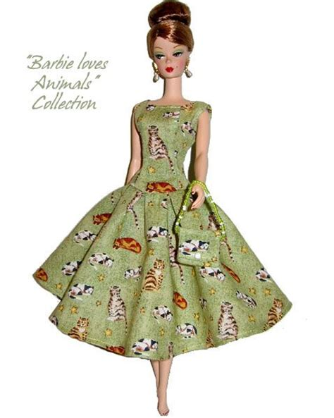 pattern maker online clothing barbie doll patterns free printable woodworking projects