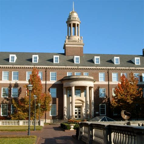 Southern Methodist Cox Mba by Troy S Photos Southern Methodist 10633