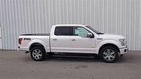 Ford Atlas For Sale by Ford F150 Atlas For Sale Html Autos Post