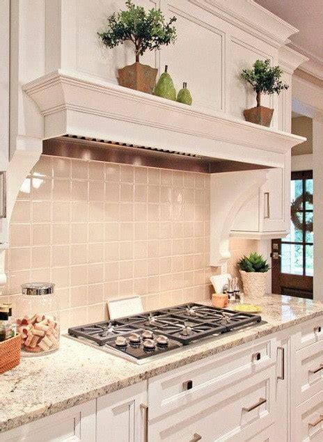 range hood ideas image gallery kitchen hoods ideas