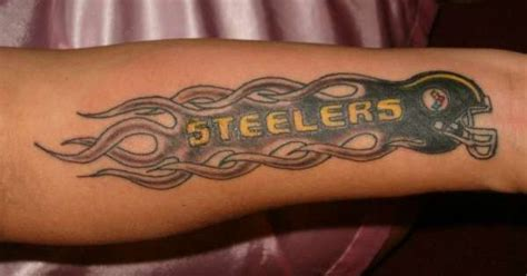 tattoo nation facebook pin by pittsburgh steelers on steelers inked pinterest