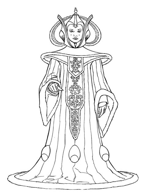 sci fi colouring pages images  pinterest
