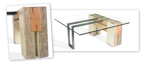 furniture modern furniture industry furniture design