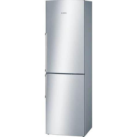 Cabinet Depth Refrigerators by Shop Bosch 500 Series 11 Cu Ft Counter Depth Bottom