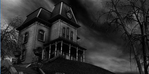 house from psycho save the psycho house sign this petition