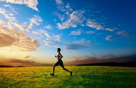 From To Running by Sports Fitness 5 Reasons You Should Run A 5k