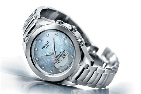 Camino Touchscreen Water Resistant by 9 Best Heeje Taste Images On Watches