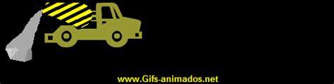 luto gifs animados exclusivos original gif animado014 caminh 227 o gifs animados exclusivos original gifexclusivo014