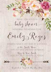 17 best ideas about rustic baby showers on rustic baby and rustic baby decor
