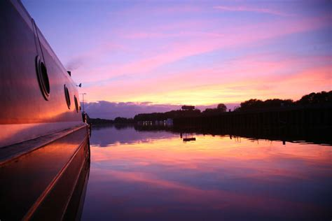 boat registration environment agency boaters fined for cheating the system boats