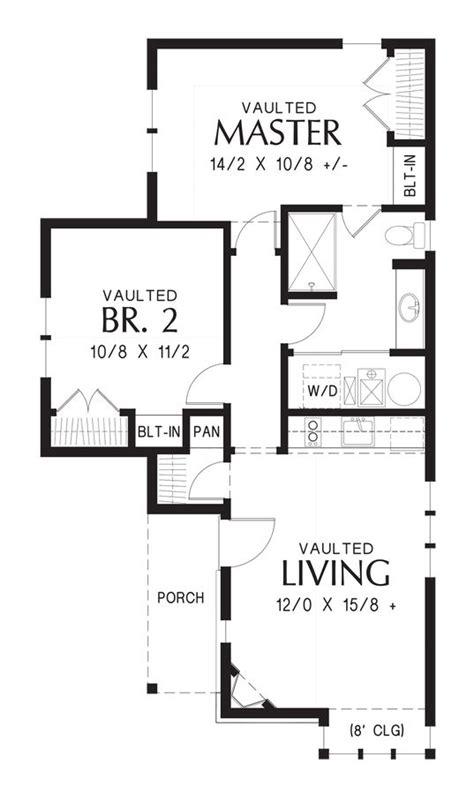 alan mascord floor plans 55 best mascord house plans images on pinterest house