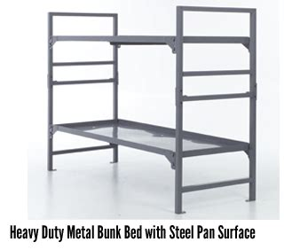 heavy duty bunk beds metal bunk bed plans plans diy free download pegboard storage cabinet plans woodwork