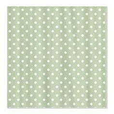 green spot curtains shower curtains polka dot designs on pinterest shower
