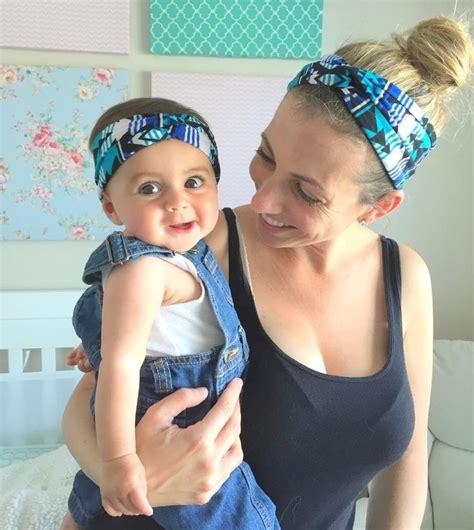 tutorial menjahit turban baby best 25 how to make headbands ideas on pinterest sewing