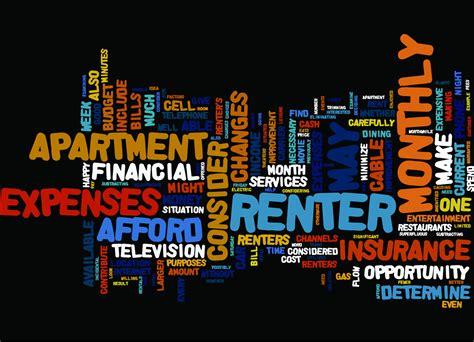 renter s rexburg renters insurance