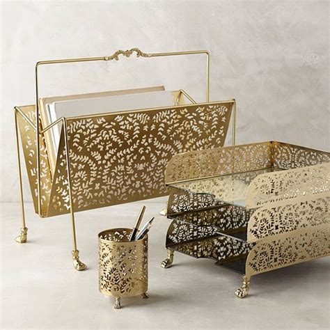 Buy Desk Accessories Best 25 Desk Accessories Ideas On