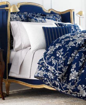 macy s dorm bedding macy s ralph lauren duke bedding bedding sets collections