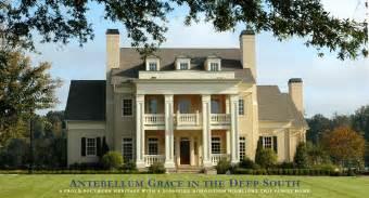 Greek Revival House Plans Gallery For Gt Greek Revival House Plans