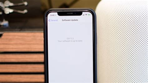 everything new in ios 11 3 featuring animoji battery health arkit 1 5 much more