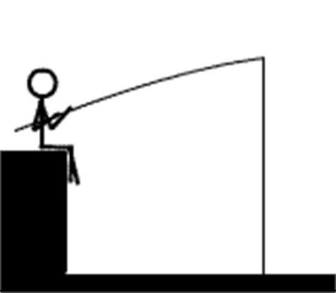 membuat gambar gerak gif gambar animasi lucu gambar gif bergerak terbaik