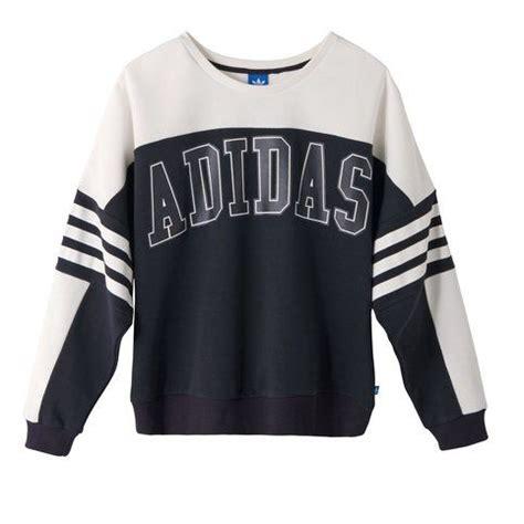 Robe Sweat Adidas Fille - 17 meilleures id 233 es 224 propos de chemise nike sur