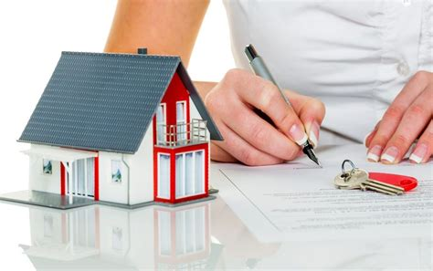 in house mortgage lenders how to select private mortgage lenders in toronto build