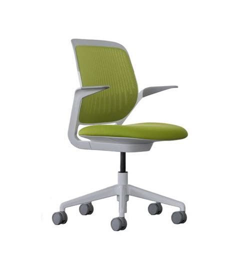 Steelcase Cobi Stool by Cobi Chair By Steelcase At Officedesigns Study Chairs Argentina And Open Office