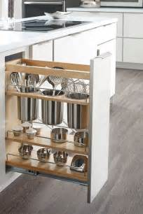 kitchen cabinet must haves my kitchen renovation must haves ideas inspiration driven by decor